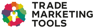 Trade Marketing Tools